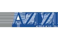 azizi-250x161