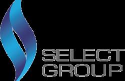 logo-1-250x161