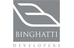 logo-binghatti-250x161
