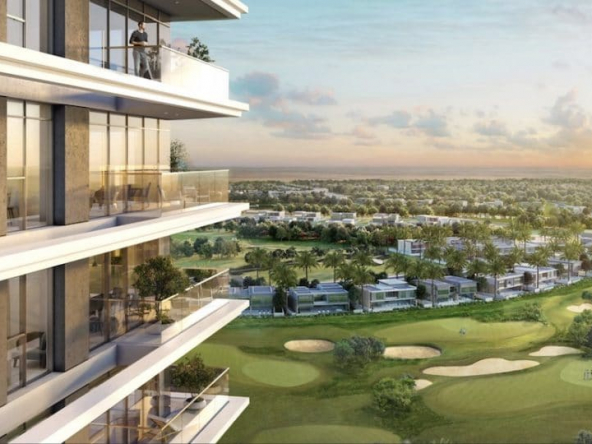 UAE's off-plan properties are seeing high demand from individual investors, who are selling these units even before completion, according to a Property Finder report.