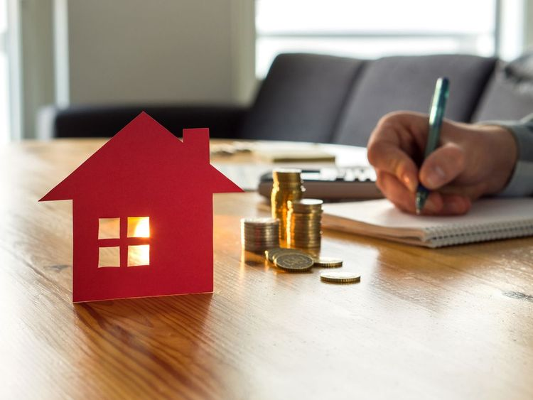 Practical Tips for Property Buyers & Investors in Dubai