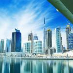 Buoyancy returns to Dubai realty