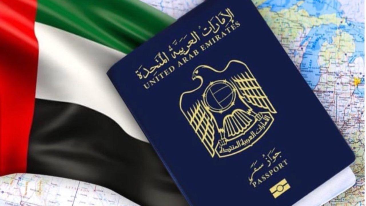 Ten-year UAE visas available