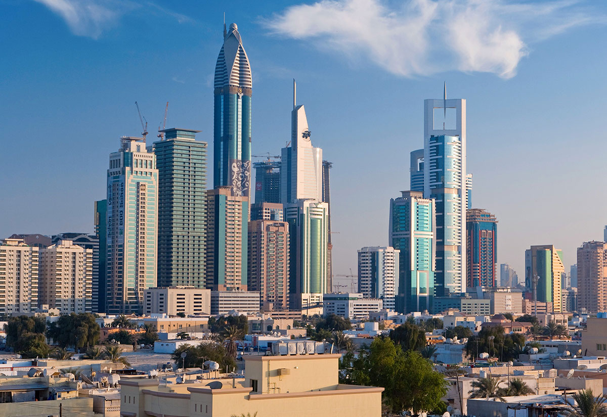Five-year UAE visas will be available for retirees, investors, executives and talented students for AED650 for each application.