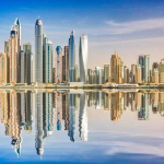 Dubai real estate back in demand; prices to go up