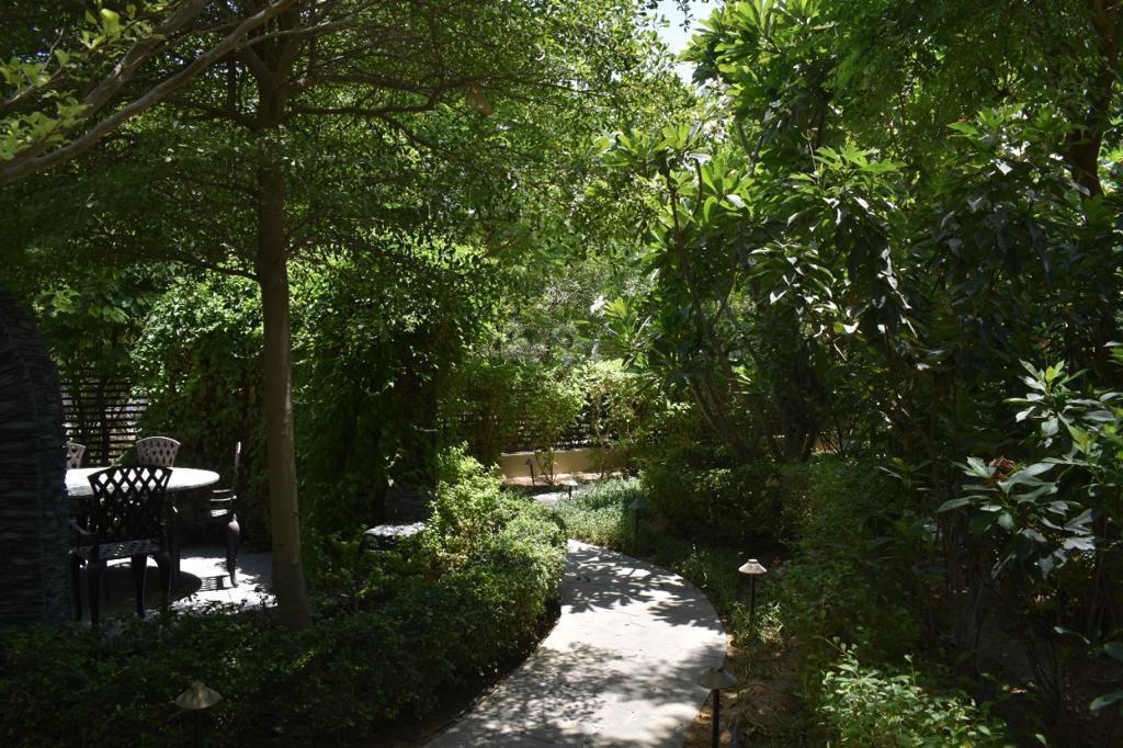 Sobha Hartland Forest Villas by Sobha Realty